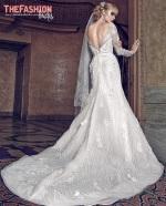 jorge-manuel-2016-bridal-collection-wedding-gowns-thefashionbrides75