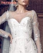 jorge-manuel-2016-bridal-collection-wedding-gowns-thefashionbrides76