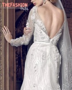jorge-manuel-2016-bridal-collection-wedding-gowns-thefashionbrides77