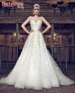 jorge-manuel-2016-bridal-collection-wedding-gowns-thefashionbrides78