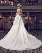 jorge-manuel-2016-bridal-collection-wedding-gowns-thefashionbrides79