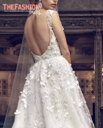 jorge-manuel-2016-bridal-collection-wedding-gowns-thefashionbrides81
