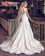 jorge-manuel-2016-bridal-collection-wedding-gowns-thefashionbrides83