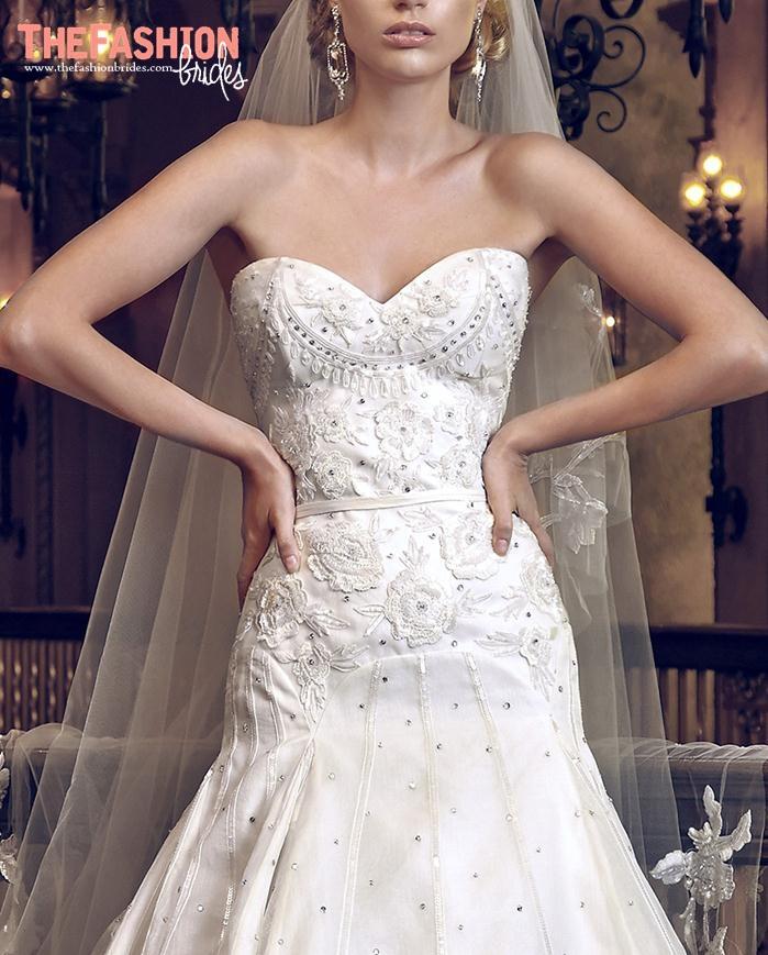 jorge-manuel-2016-bridal-collection-wedding-gowns-thefashionbrides84