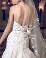 jorge-manuel-2016-bridal-collection-wedding-gowns-thefashionbrides85