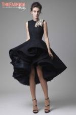 kirkor-jabotian-2016-bridal-collection-wedding-gowns-thefashionbrides01