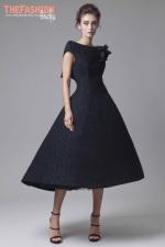 kirkor-jabotian-2016-bridal-collection-wedding-gowns-thefashionbrides10