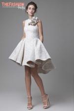 kirkor-jabotian-2016-bridal-collection-wedding-gowns-thefashionbrides13
