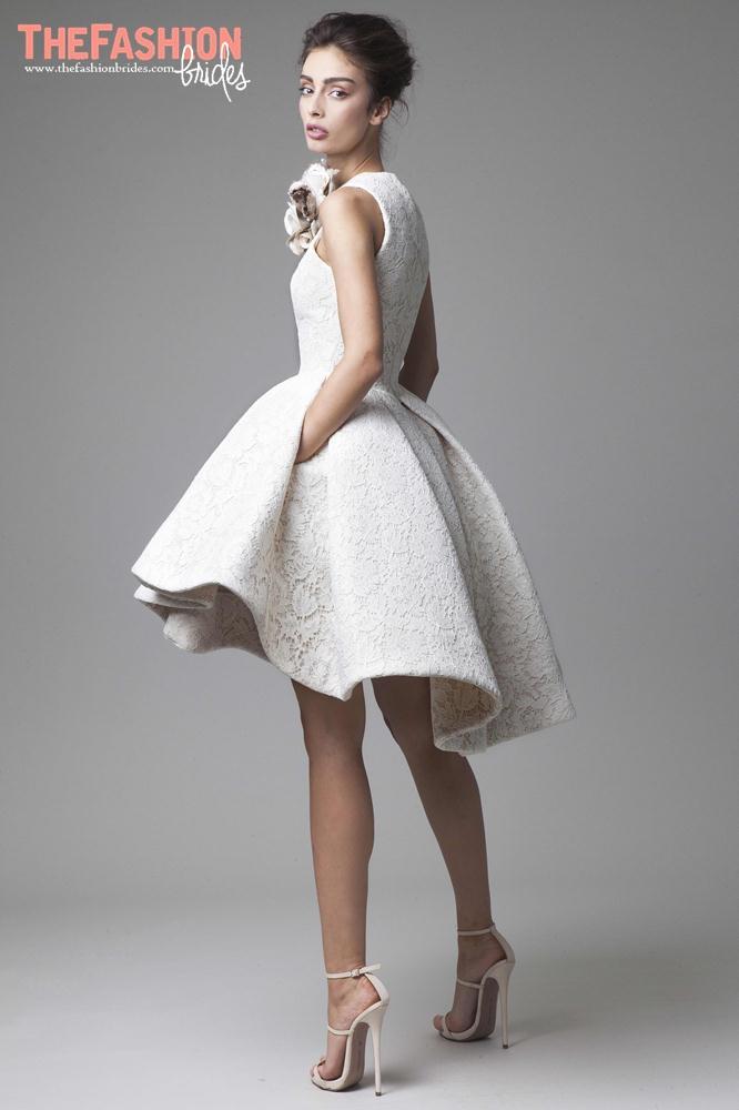 kirkor-jabotian-2016-bridal-collection-wedding-gowns-thefashionbrides14