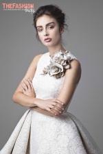 kirkor-jabotian-2016-bridal-collection-wedding-gowns-thefashionbrides15