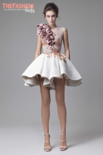 kirkor-jabotian-2016-bridal-collection-wedding-gowns-thefashionbrides16