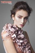 kirkor-jabotian-2016-bridal-collection-wedding-gowns-thefashionbrides18
