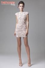 kirkor-jabotian-2016-bridal-collection-wedding-gowns-thefashionbrides19