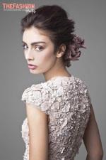 kirkor-jabotian-2016-bridal-collection-wedding-gowns-thefashionbrides21