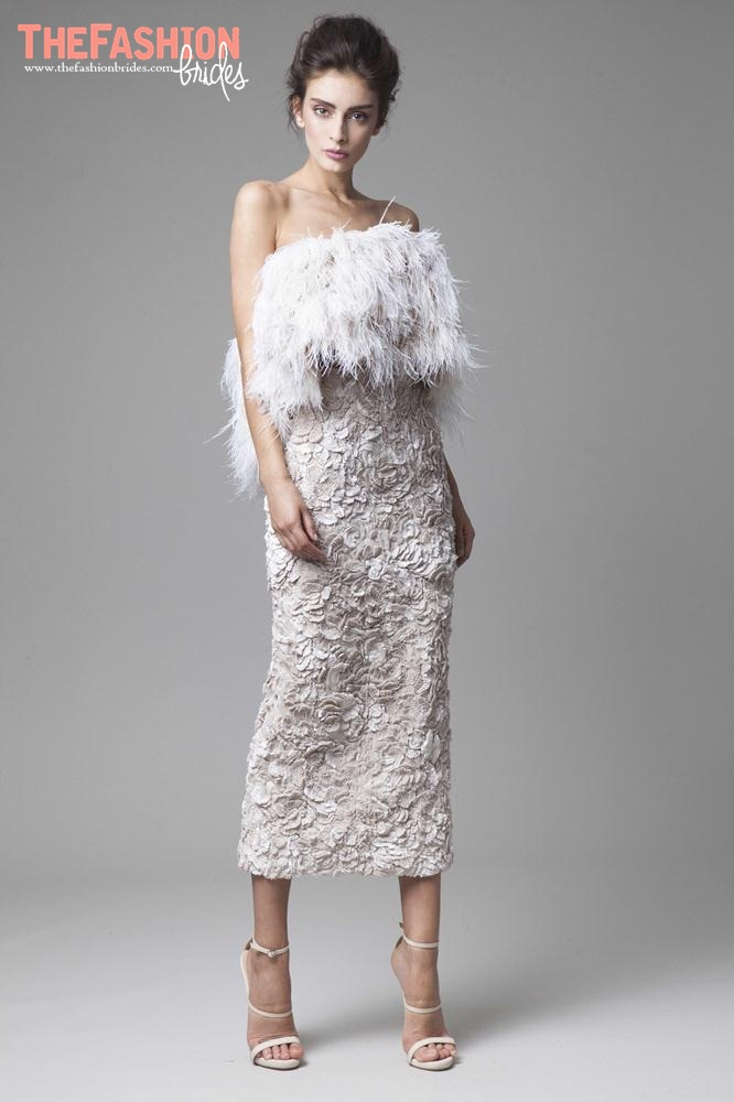 kirkor-jabotian-2016-bridal-collection-wedding-gowns-thefashionbrides22