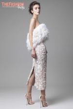 kirkor-jabotian-2016-bridal-collection-wedding-gowns-thefashionbrides23