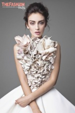 kirkor-jabotian-2016-bridal-collection-wedding-gowns-thefashionbrides25