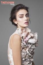 kirkor-jabotian-2016-bridal-collection-wedding-gowns-thefashionbrides26