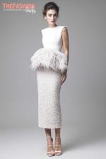 kirkor-jabotian-2016-bridal-collection-wedding-gowns-thefashionbrides27
