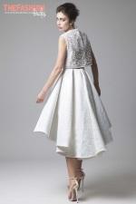 kirkor-jabotian-2016-bridal-collection-wedding-gowns-thefashionbrides32