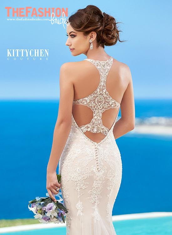 kitty-chen-2016-bridal-collection-wedding-gowns-thefashionbrides078