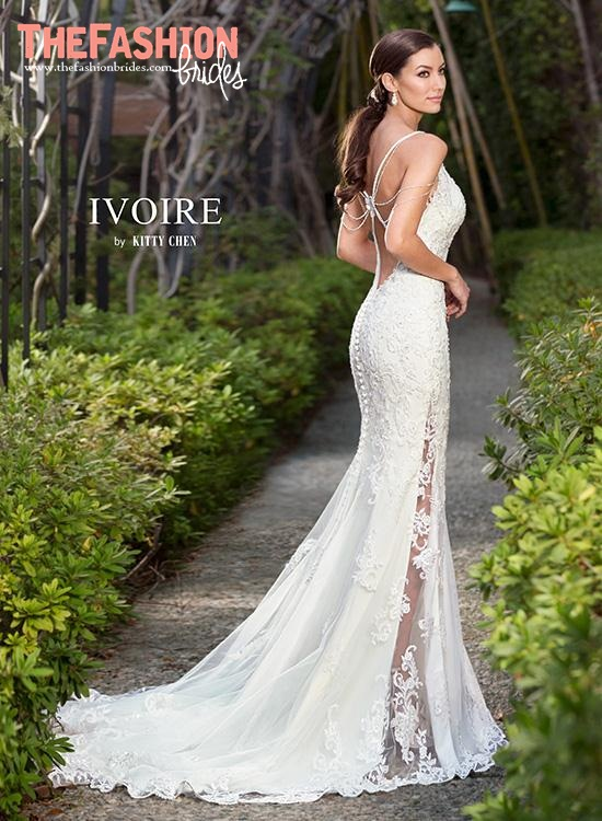 kitty-chen-2016-bridal-collection-wedding-gowns-thefashionbrides090
