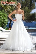 85cf9818a0556 ... wedding dresses with sleeves or plus size wedding dresses  You can find  all these bridal wedding dresses in the wedding dress collection of Ladybird .