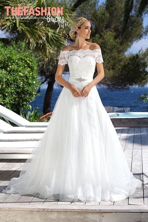 ladybird-2016-bridal-collection-wedding-gowns-thefashionbrides095 ...