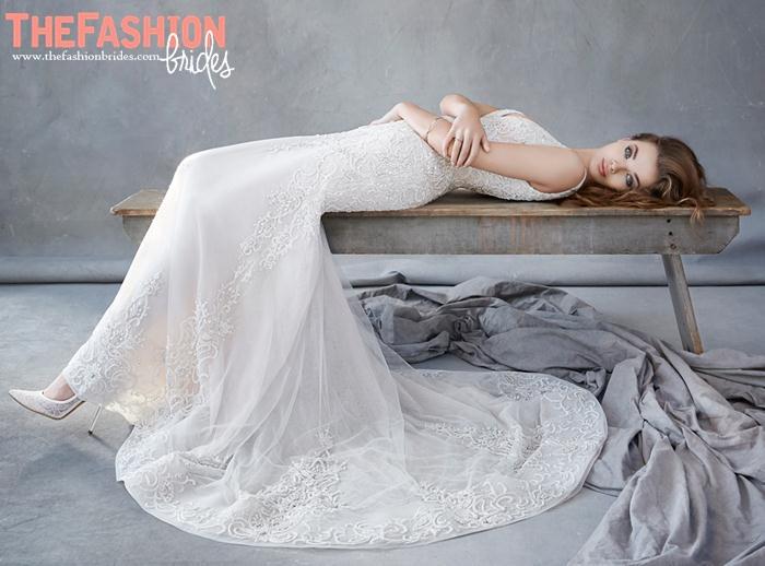 lazaro-2016-bridal-collection-wedding-gowns-thefashionbrides04