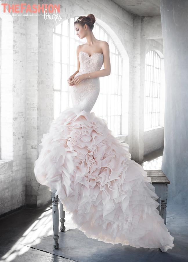 lazaro-2016-bridal-collection-wedding-gowns-thefashionbrides13