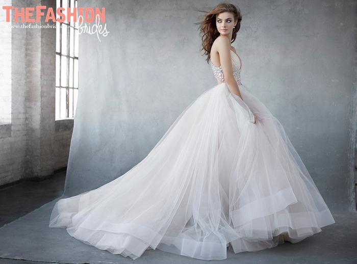 lazaro-2016-bridal-collection-wedding-gowns-thefashionbrides39