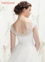 lilian-west-wedding-gowns-fall-2016-thefashionbrides-dresses056