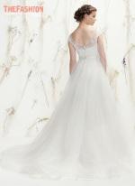 lilian-west-wedding-gowns-fall-2016-thefashionbrides-dresses059