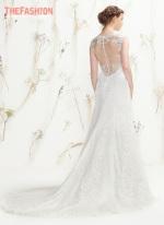 lilian-west-wedding-gowns-fall-2016-thefashionbrides-dresses062