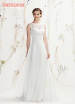 lilian-west-wedding-gowns-fall-2016-thefashionbrides-dresses065