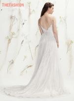 lilian-west-wedding-gowns-fall-2016-thefashionbrides-dresses066