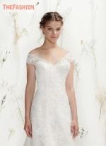 lilian-west-wedding-gowns-fall-2016-thefashionbrides-dresses067