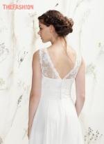 lilian-west-wedding-gowns-fall-2016-thefashionbrides-dresses070