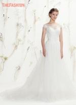 lilian-west-wedding-gowns-fall-2016-thefashionbrides-dresses071