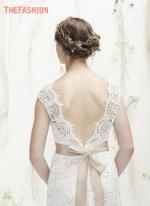 lilian-west-wedding-gowns-fall-2016-thefashionbrides-dresses072