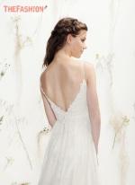 lilian-west-wedding-gowns-fall-2016-thefashionbrides-dresses074