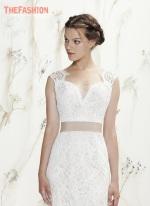 lilian-west-wedding-gowns-fall-2016-thefashionbrides-dresses075