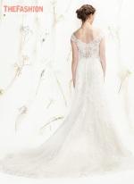 lilian-west-wedding-gowns-fall-2016-thefashionbrides-dresses077