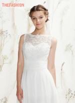 lilian-west-wedding-gowns-fall-2016-thefashionbrides-dresses078