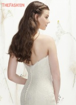 lilian-west-wedding-gowns-fall-2016-thefashionbrides-dresses087