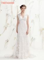 lilian-west-wedding-gowns-fall-2016-thefashionbrides-dresses089