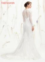 lilian-west-wedding-gowns-fall-2016-thefashionbrides-dresses090