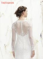 lilian-west-wedding-gowns-fall-2016-thefashionbrides-dresses093