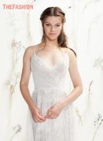 lilian-west-wedding-gowns-fall-2016-thefashionbrides-dresses096