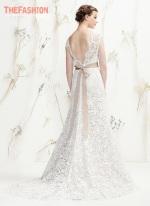 lilian-west-wedding-gowns-fall-2016-thefashionbrides-dresses100